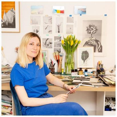 Audrey Guttman