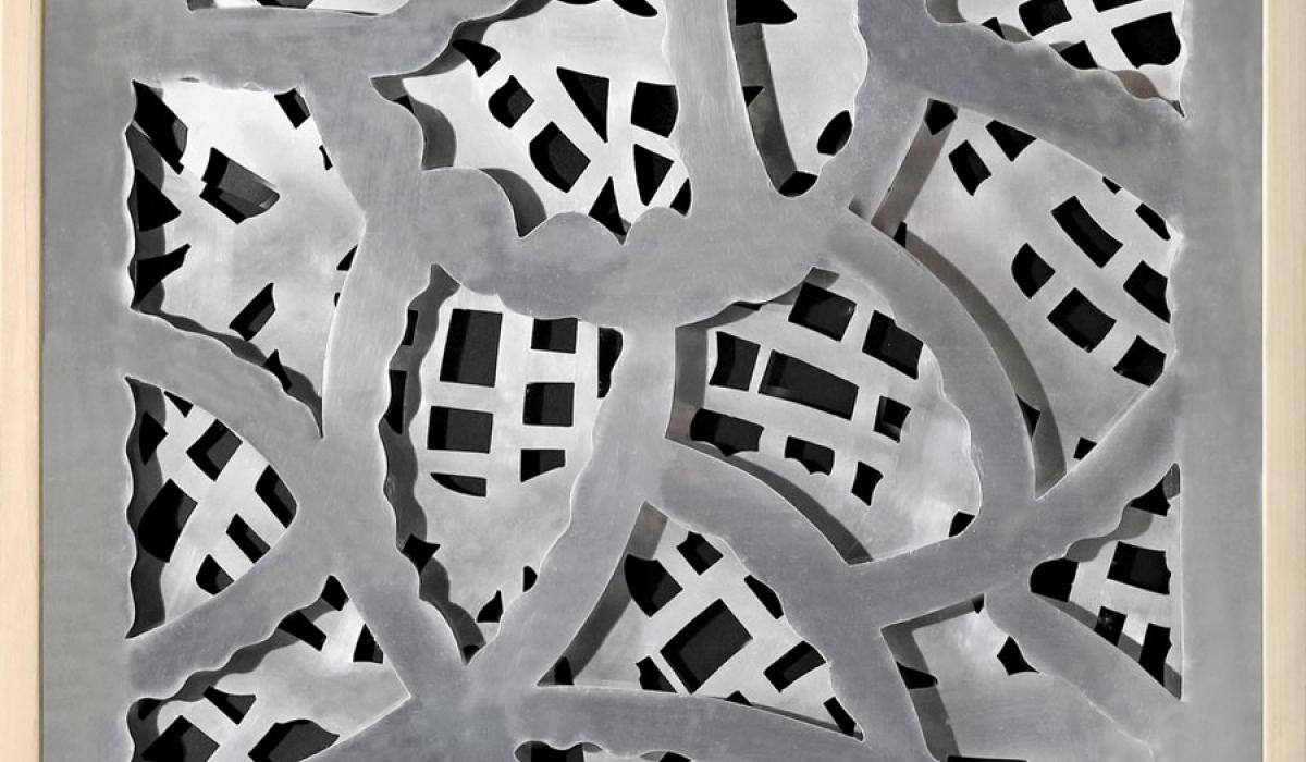 3D - Remo Bianco