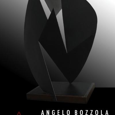 Angelo Bozzola - Modus