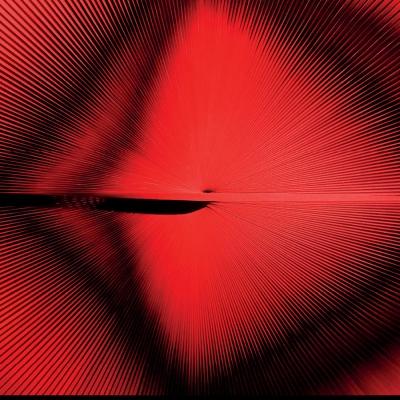 Nell'opera aperta dinamiche visioni - Futura art gallery