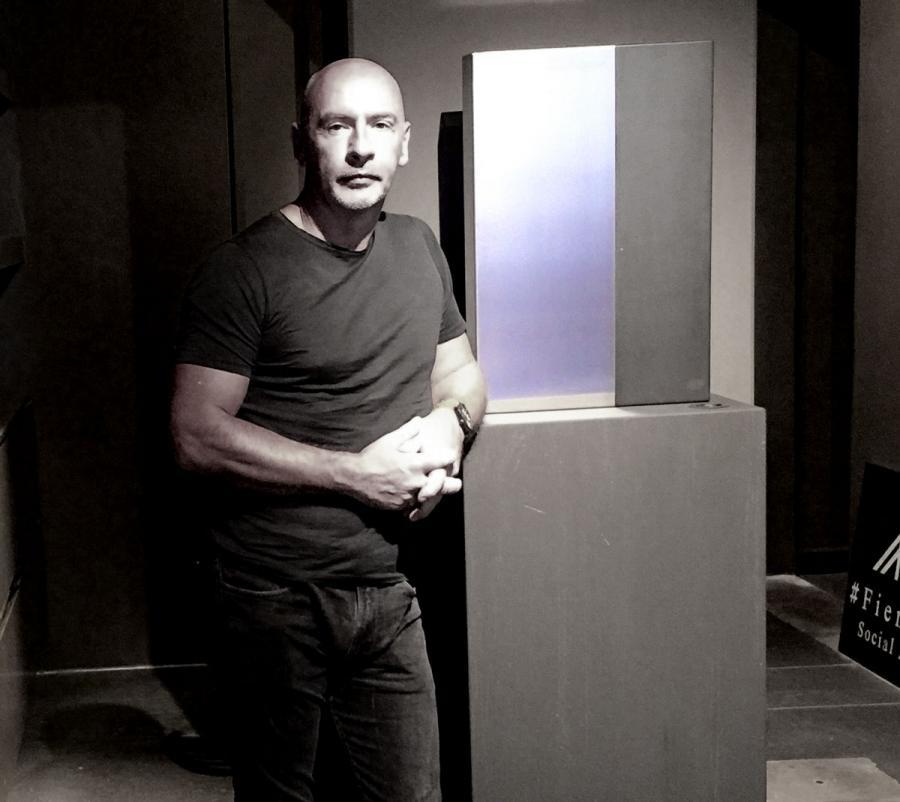 Luca Brandi