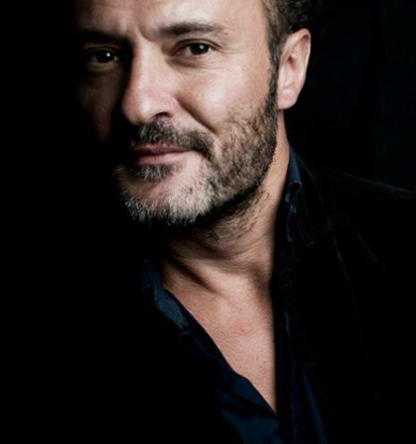 Philippe Delenseigne