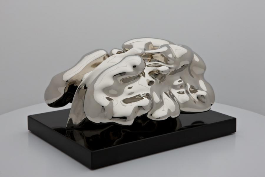 Gheriglio by Szymon Oltarzewski