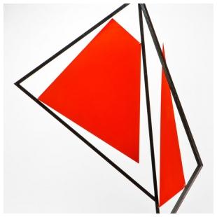 Funzione Sviluppo di Forma Concreta -  Angelo Bozzola