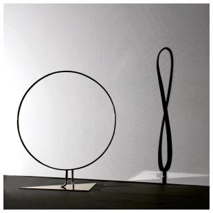 Pi Greco - Philippe Delenseigne
